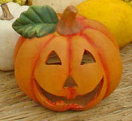 halloween-0489-2.jpg