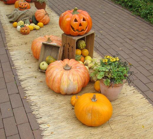 halloween-0491.jpg