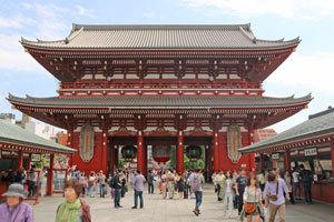 houzoumon-utigawa-1460.jpg