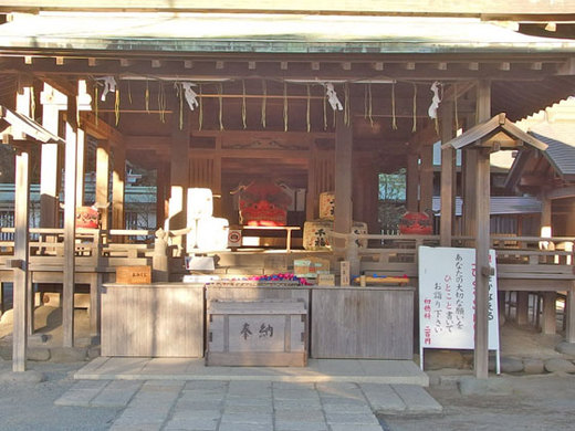 kamakura-gu_0086.jpg