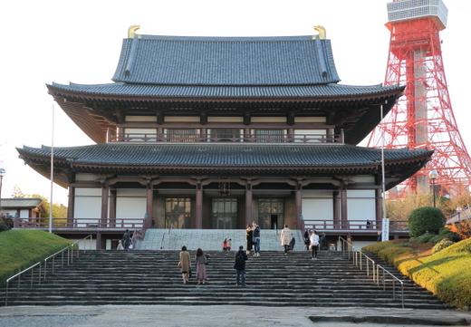 zoujouji-0235.JPG