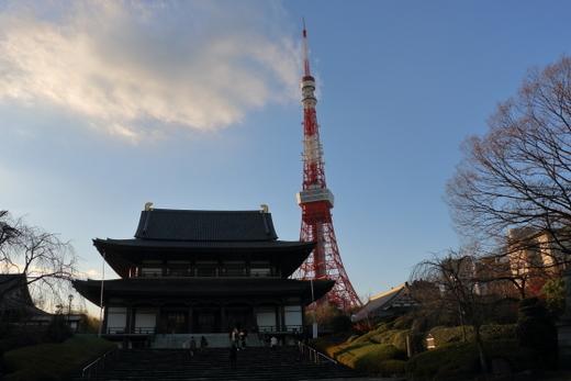zoujouji-0236.JPG