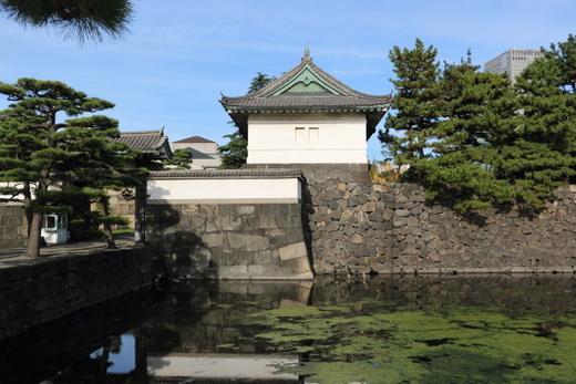 kikyou-mon-0069.JPG