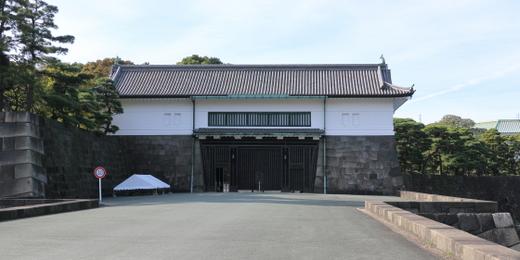 sakasita-mon-0061.JPG